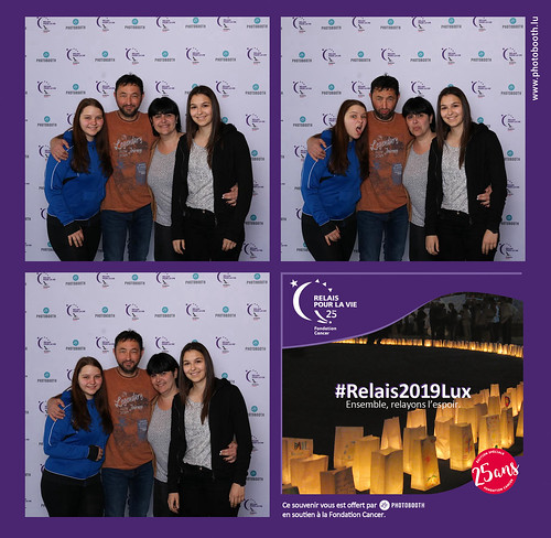 Relais2019Lux_Photobooth (852)