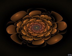 image10_big_47572056431_o (peter.barlow5) Tags: deepstyle fractal apophysis userfrax flower