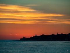 2 (.carleS) Tags: caeduiker olympus omd em5 ii dénia mar sea mediterrani mediterráneo alba amanecer