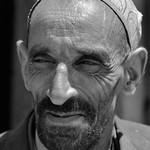 Taiz Street thumbnail