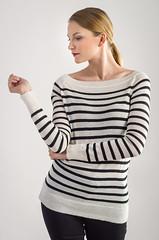 beeanddonkeyIMGP4554 (beeanddonkey) Tags: moda paski strips sweater sweter madeinpoland fashionbrand beeanddonkey bee donkey