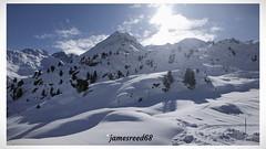 Cabane Brunet - Petit Combin - Becca de Sery (jamesreed68) Tags: combin mountain montagne paysage nature suisse schweiz swiss switzerland valais alpes alps
