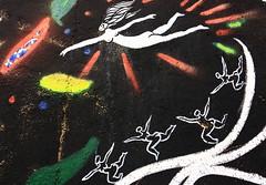 281A6346 Rennes Impermanence Galerie Mur6 @Christine Ammour @Bibiche Zède @Maya Wnu (blackbike35) Tags: rennes bretagne france impermanence galerie mur wall street streetart paint painting art work writing artistes women