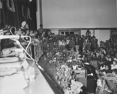 Schulbesetzung_Reher_47 (Klosterschule) Tags: klosterschule hamburg schulbesetzung besetzung schwarzweis blackandwhite history geschichte schulgeschichte historisch school schule 1981 80er 80s