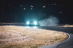P2090521-2 (Chase.ing) Tags: drift drifting silvia supra smoke sidways tandem jzx chaser is300 altezza s13 240sx s15 riskydevil