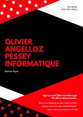 olivier-angelloz-pessey-creation-flyer-1 (olivier-angelloz-pessey) Tags: olivierangellozpessey olivierangelloz informatique