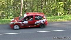 RENAULT CLIO RS (gti-tuning-43) Tags: renault clio rs coursedecôte hillclimb saintjulienchapteuil lasumène 2018 circuit track racetrack voituresportive sportscar f2000 cars auto automobile voiture