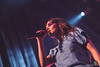 chvrches at Olympia Theatre, Dublin by Aaron Corr-1038