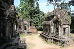 Angkor_Chau_Say_Tevoda_2014_38