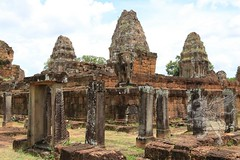 th5_Angkor_Mebon Orientale_2014_01