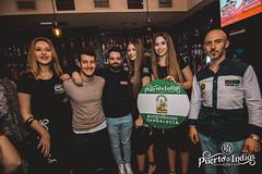 Granada - Día de Andalucía