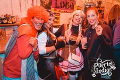 Carnaval de Isla Cristina 2019