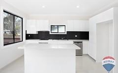 2B Moonbi Road, Penrith NSW