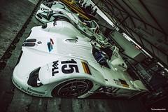 LMR 1999 BMW V12 (technodean2000) Tags: lmr 1999 bmw v12 ©technodean2000 lr ps photoshop nik collection nikon technodean2000 flickr photographer d810 wwwflickrcomphotostechnodean2000 www500pxcomtechnodean2000 goodwood festival speed gos 2017