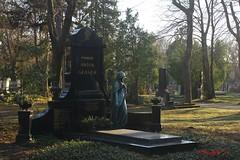 IMG_8488 (Pfluegl) Tags: wien vienna zentralfriedhof graveyard europe eu europa österreich austria chpfluegl chpflügl christian pflügl pfluegl spring frühling simmering