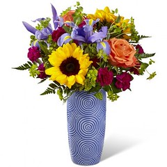 Here's What People Are Saying About Send Birthday Flowers Toronto   send birthday flowers toronto (franklin_randy) Tags: birthday flowers send toronto