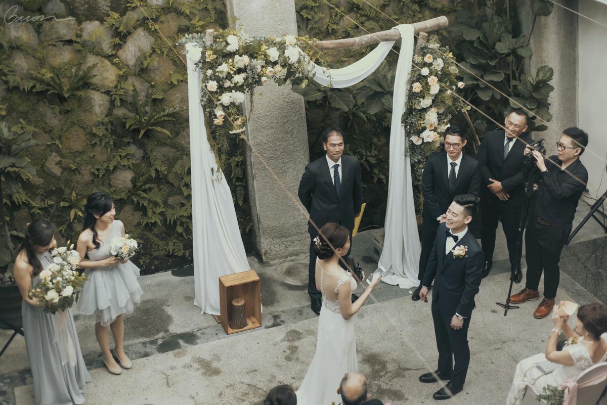 Color_066, 攝影服務說明, 婚禮紀錄, 婚攝, 婚禮攝影, 婚攝培根, 陽明山中國麗緻酒店, BACON IMAGE, 戶外證婚儀式, 一巧攝影