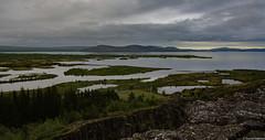 Þingvellir, Iceland (tomst.photography) Tags: þingvellir iceland island islanda tomst nature natur reise travel nationalpark þingvallavatn lake