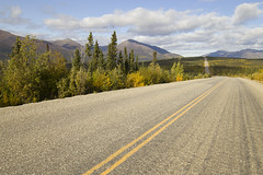 Dalton Highway (JR-pharma) Tags: alaska usa united october northwest north west automne fall states america roadtrip road trip photoroadtrip hiking hike 2015 french français nature aventure liberty liberté canoneos6d canon6d mark 1 canon eos 6d classic jrpharma daltonhighway dalton highway wiseman coldfoot