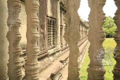Angkor_AngKor Vat_2014_032