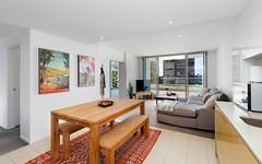 307/81 Macleay Street, Potts Point NSW
