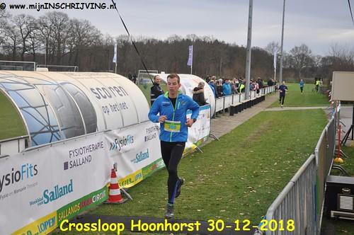 CrossloopHoonhorst_30_12_2018_0087