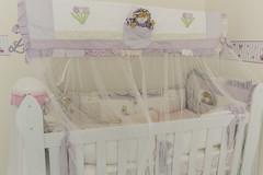 1 DSC_0001 (60) (bthegrrrl) Tags: lifestyle baby 1 month pink lavinia