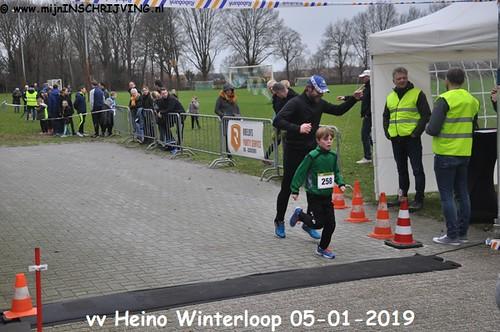WinterloopHeino_05_01_2019_0060