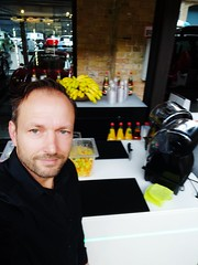 "#HummerCatering #mobile #Smoothiebar #Smoothie #Catering in #Berlin https://koeln-catering-service.de/smoothie-catering/ • <a style=""font-size:0.8em;"" href=""http://www.flickr.com/photos/69233503@N08/45748946105/"" target=""_blank"">View on Flickr</a>"