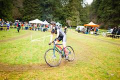 2019 Bandit Cross-8476 (crosscough360) Tags: banditcross bikes cascadecross cornwallpark cyclocross cyling mattcurtisdesigngmailcom photobymattcurtis race racing