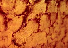 Gold Leaves On A Wall, Bagan, Myanmar (Eric Lafforgue) Tags: asia myanmar burma tourism pagan bagan photography colorimage buddha internationallandmark famousplace temple pagoda stupa southeastasia spirituality traditionallymyanmarian goldleaf horizontal colourpicture traveldestinations outdoors nopeople nobody burma8062