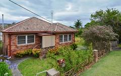 32 Hills Street, North Gosford NSW