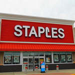 Staples (Killingly, Connecticut) thumbnail