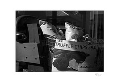 Truffle Chips (radspix) Tags: canon t90 tamron adaptall ii 3570mm cf macro f35 model 17a ilford fp4 plus pmk pyro