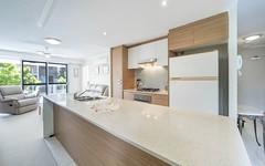 4 Lloyd Road, Lambton NSW