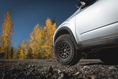 Subaru Forester XT Touring on Black Rhino Boxer 15x7 15 inch gunblack gunmetal off road wheels - 39 (tswalloywheels1) Tags: thefotofoz fotofoz forester foz subaru foresterxt xt touring xttouring lifted black rhino boxer 15x7 15 inch et15 aftermarket gunblack gunmetal alloy alloys wheel wheels rim rims