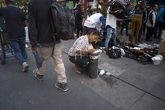 L1009766 (Sonsoles Huidobro) Tags: leicam10 elmarit24 streetphotography urbanphotography mexico
