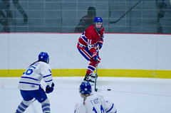 CanadiennesFeb9_130 (c.szto) Tags: les canadiennes womens hockey cwhl toronto furies