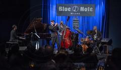 Fabrizio Bosso-7841 (GD-GiovanniDaniotti) Tags: bluenotemilano blue note milano concert show jazz blues fabriziobosso enricorava julianolivermazzariello jacopoferrazza nicolaangelucci rava bosso tromba trumpet pianomen piano quartet nikon daniotti photo