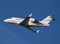 F-HTTL Bombadier Challenger 650 (Gerry Hill) Tags: bombadier challenger 650 cl650 aircraftstock airplanestock aviationstock businessjetstock bizjetstock privatejetstock jetstock air transport biz bizjet business jet corporate businessjet privatejet corporatejet executivejet jetset aerospace fly flying pilot aviation airplane plane aeroplane aircraft airport apron gerry hill photograph pic picture image stock fhttl edinburgh scotland turnhouse ingliston d90 d80 d70 d7200 d5600 boathouse bridge nikon international airline edi egph