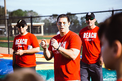 MB-0001 (theactionchurch) Tags: ws serve day winter springs babe ruth opening reach
