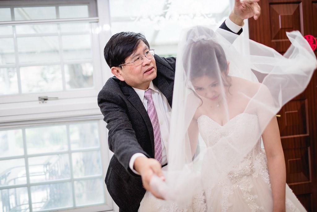 文彬&玟伽、婚禮_0237