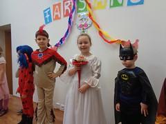 DSC08336 (Győrsövényház) Tags: győrsövényház gyorsovenyhaz óvoda ovoda ovi kindergarten farsang bál bal party costume