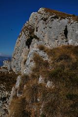 Monte Baldo (Mat Blooom) Tags: monte baldo lago di garda gardasee italy mountains berge italia italien