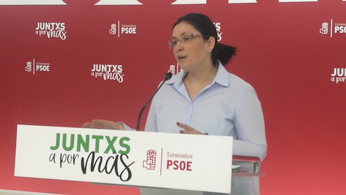 Marisol Mateos