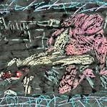 The Ballad of Z & G 2 thumbnail