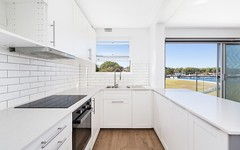 2/2 Deeban Walk, Cronulla NSW