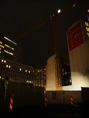 Berlin (Meg Kamiya) Tags: berlin germany deutschalnd capital hauptstadt olympus omd em10 canada night light colour city