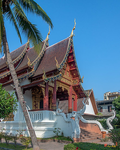 Wat Chang Taem Phra Wihan (DTHCM2790)