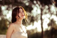 IMG_9743 (Bi Bu) Tags: asian girl beauty outdoor portrait 6d 85